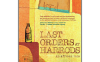 last-orders-at-harrods-cover.png
